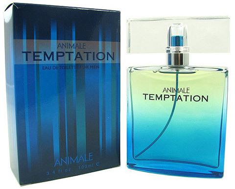 ANIMALE TEMPTATION MAS 50ML(060) SALE